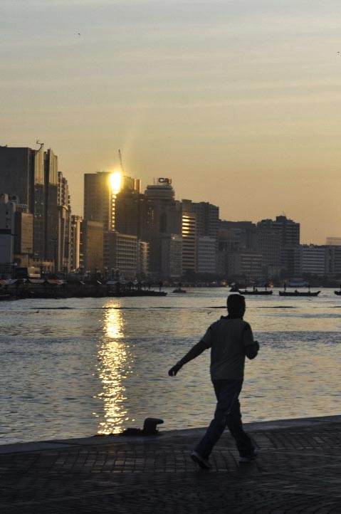 Dubai edited-22