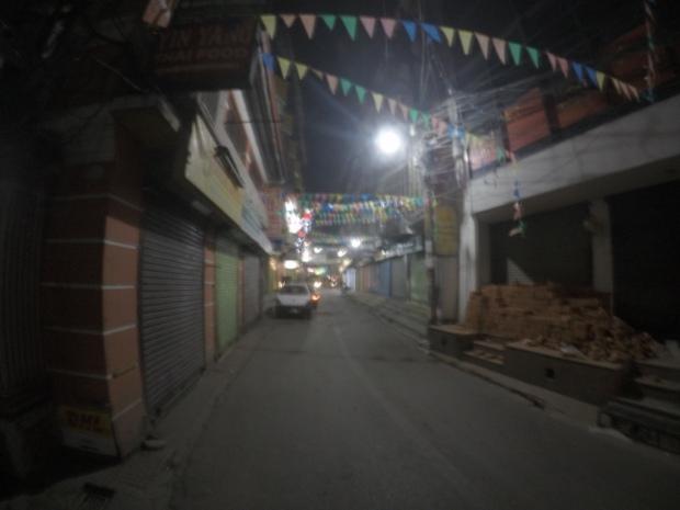 KTM street 2